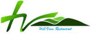 GT Reading - Hill View Restaurant